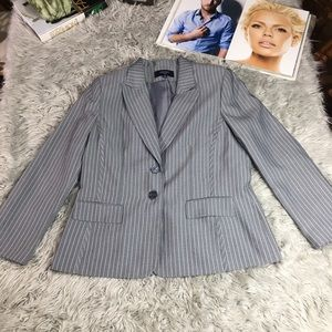Jackets & Blazers - Jones Wear Suit Blazer